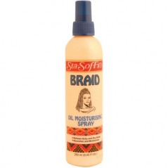 De Rica Tomato Concentrate Puree 850g