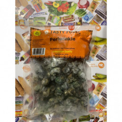 Fresh Oranges Pack