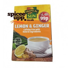 Kellogs Crunchy Nut