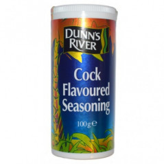 Nestle Shreddies 675g