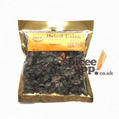 Gino Tomato Paste (select size)