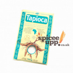 Green Dragon AAA Rice 10kg