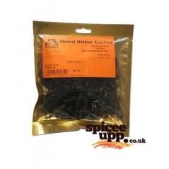 Spicee Upp Honey Beans 3kg