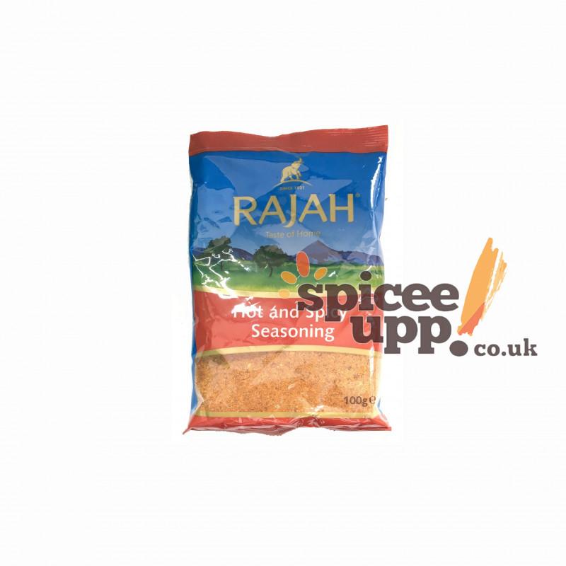 Spicee Upp Brown Beans 3kg