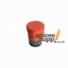 Spicee Upp Poundo Iyan 3kg
