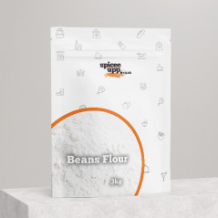 Philadelphia Garlic And Herb Cheese Spread 170 G