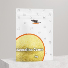 Philadelphia Original Cheese Spread 180 G