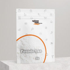 Toblerone Ice Cream 3 x 300ml