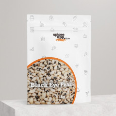 Warburtons Wholemeal Medium Sliced 400g