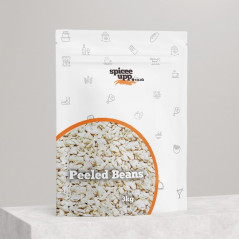 Nestle Nido Powdered Milk 1800g