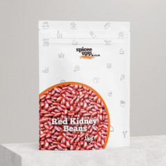 Africa's Finest Pure Zomi Palm Oil 1L