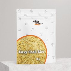 Pack of 3 - Kinder Bueno Milk and Hazelnut 2 Bars 3 x 43g