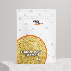 Pack of 6 - McCoy's Ridge Cut
