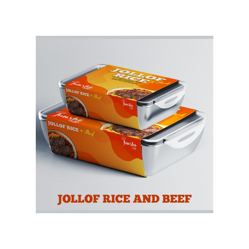 KITKAT 4 Finger Milk Chocolate Bar 41.5g 8 Pack
