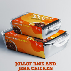 MARS® 10 Medium Size Bars 365g