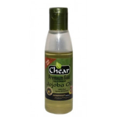 Alpen Light Summer Fruits 5 Bars