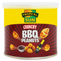 African White Sweet Potatoes 1kg