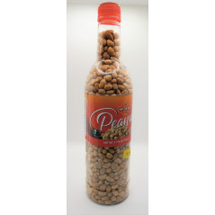 Potatoes - Pack of 4