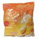 Wing Hard Dough Bread (1200g)