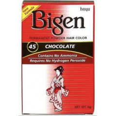 Red Potatoes - Pack of 4