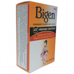 Dark & Lovely Moisture Plus Relaxer Regular