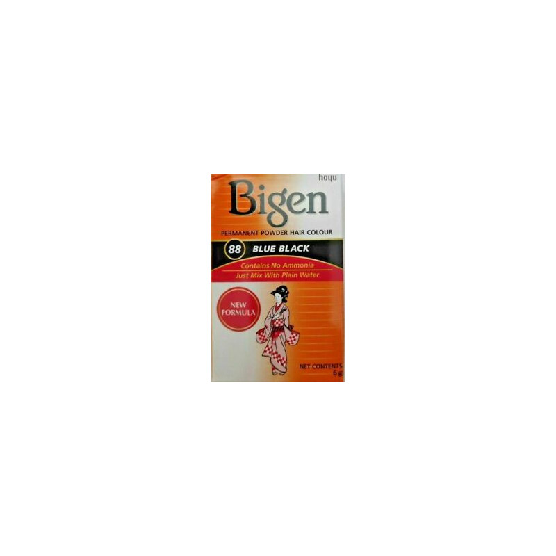 Bespoke Luxury Hampers