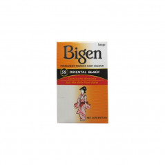 Medium Luxury Hamper