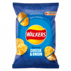 Gold Gift - £100 Shopping Voucher