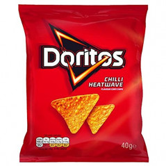 Olu Olu Sweet Yellow Plantain Chips Box