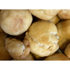 Ducros Curry Powder 25g