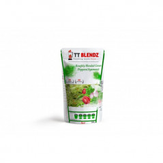 Dunn's River Mixed Herbs 30g