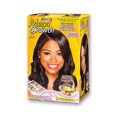 Dunn's River Caribbean Barbecue Seasoning 100g