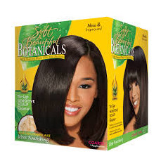 Dunn's River Ground Pimento 80g