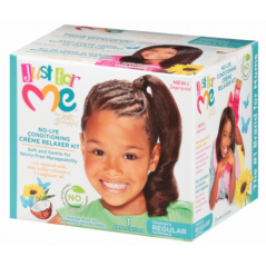 Dunn's River All Purpose Seasoning 700g
