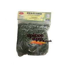 Dunn's River Caribbean Barbecue Seasoning 600g