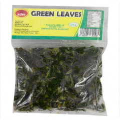 Dunn's River Oxtail Seasoning 100g