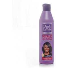 Setara Golden Sella Basmati Rice 10kg