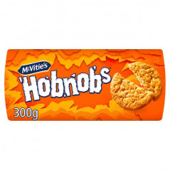 Fresh Ube African Pear (Safou) 350g - Out of Season (Last Stock)
