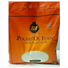 Fresh Oha Leaves Bunch