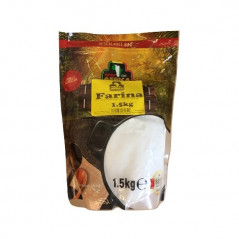 Fresh Uziza Leaves Bunch