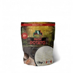 Fresh Tete/ Green Leaf/ Bitekuteku/ Callaloo Leaves
