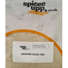 Yellow Bell Peppers (3)