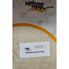 Bell Pepper Mix (3)