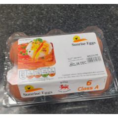 Jumbo Jollof Rice Seasoning 1kg