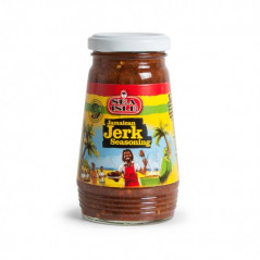 Tate + Lyle Dark Brown Soft Pure Sugar Cane 500g