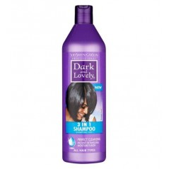 Pack of 6 - Grace Mighty Malt Premium Malt Drink