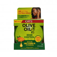 Alomo Bitter 750ml 40% ALC./VOL