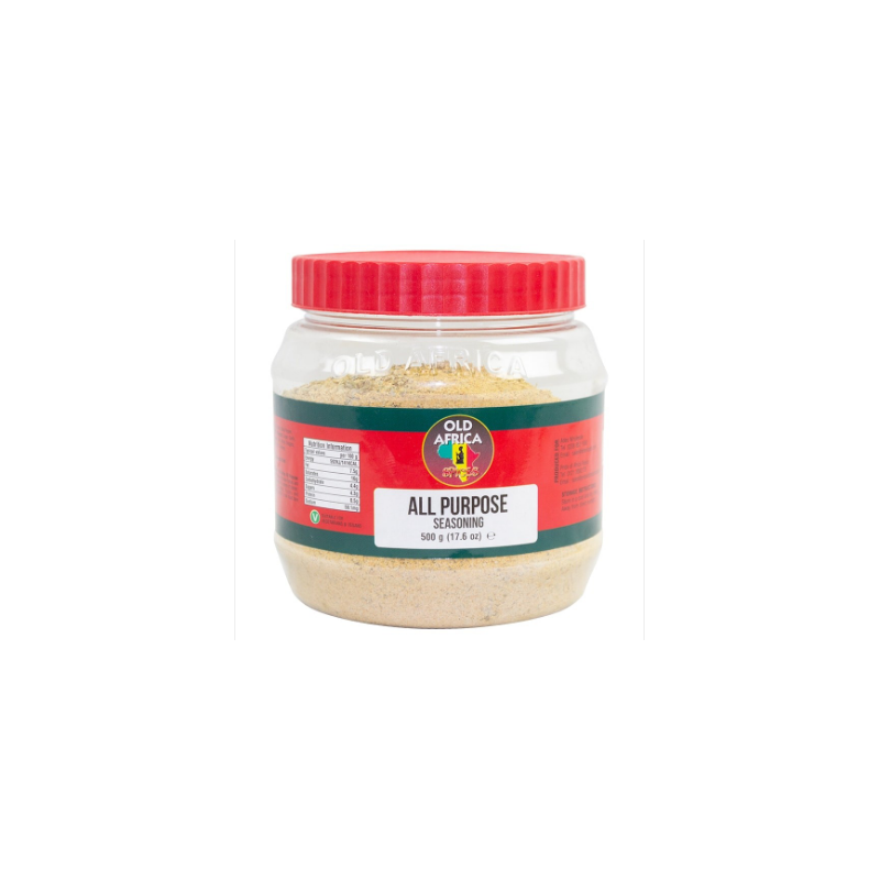 Smoked Large Jumbo Snails x 1