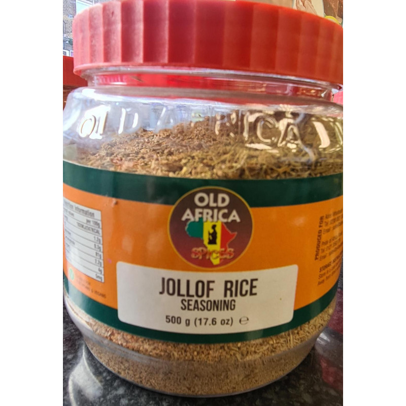 Smoked Medium Snails x 1
