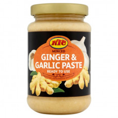 Nestle Nido Instant Full Cream Milk Powder 2500G